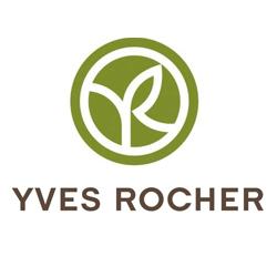 Yves Rocher kortingscodes
