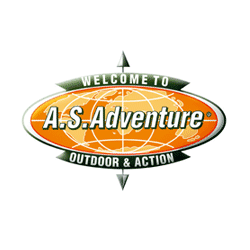 A.S.Adventure kortingscodes