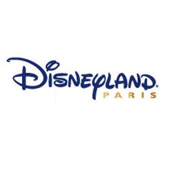 Disneyland Paris kortingscodes