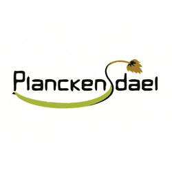Planckendael kortingscodes