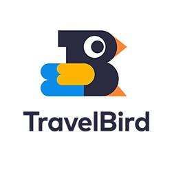 Travelbird kortingscodes