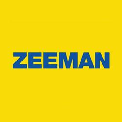 Zeeman kortingscodes