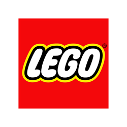 LEGO kortingscodes
