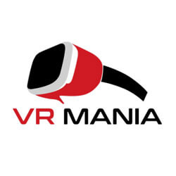 VR Mania kortingscodes