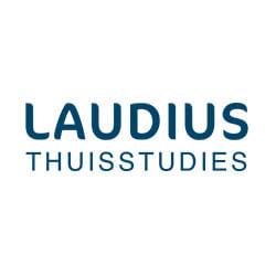 Laudius