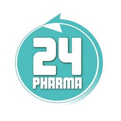 24pharma kortingscodes