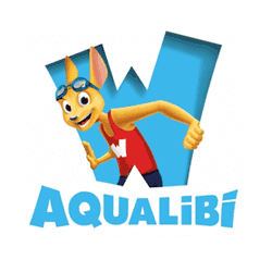 Aqualibi kortingscodes