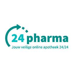 24pharma