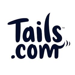 Tails.com kortingscodes