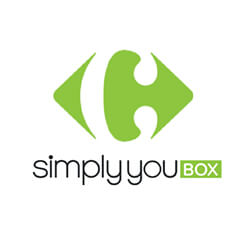 Simply You Box